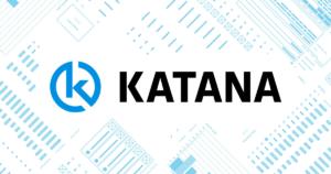 Katana PIM - Business Development